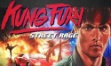 Kung Fury: Street Rage Android Mobile Phone Game