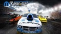 Mopar: Drag n Brag Android Mobile Phone Game