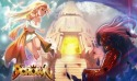 9 Crown Android Mobile Phone Game