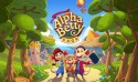 Alpha Betty: Saga Android Mobile Phone Game