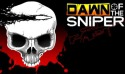 Dawn Of The Sniper QMobile NOIR A2 Classic Game