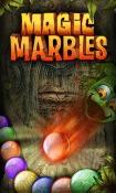 Magic Marbles QMobile A6 Game