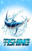 Fishing Android Mobile Phone Game