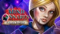Mind Snares: Alice's Journey Android Mobile Phone Game