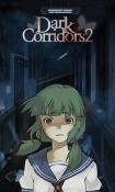 Dark Corridors 2 Android Mobile Phone Game