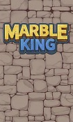 Marble King Android Mobile Phone Game