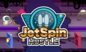 Jetspin Hustle Android Mobile Phone Game