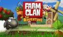 Farm Clan: The Adventure QMobile A6 Game