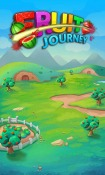 Fruit Journey QMobile A6 Game
