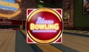 Blues Bowling QMobile A6 Game