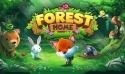 Forest Home QMobile A6 Game