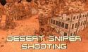 Desert Sniper Shooting Samsung Galaxy Ace Duos S6802 Game