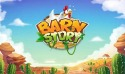 Barn Story: Farm Day Samsung Galaxy Ace Duos S6802 Game