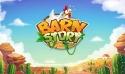 Barn Story: Farm Day Samsung Galaxy Pocket S5300 Game