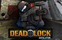 Deadlock Online Android Mobile Phone Game
