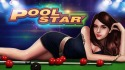 Pool Star Samsung Galaxy Pocket S5300 Game