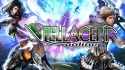 Stellacept Online Android Mobile Phone Game