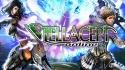 Stellacept Online QMobile NOIR A2 Game