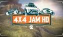 4x4 Jam HD Samsung Galaxy Tab 2 7.0 P3100 Game