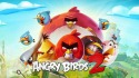 Angry Birds 2 Android Mobile Phone Game