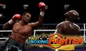 Best Boxing Fighter Android Mobile Phone Game