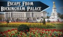 Escape From Buckingham Palace Android Mobile Phone Game