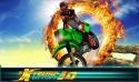 Extreme Bike Stunts 3D VGO TEL Venture V1 Game