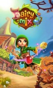 Fairy Mix Samsung Galaxy Ace Duos S6802 Game