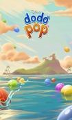 Dodo Pop QMobile NOIR A8 Game