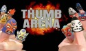 Thumb Arena Android Mobile Phone Game