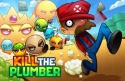 Kill The Plumber QMobile NOIR A2 Game