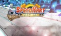 Speed Kart: City Race 3D Android Mobile Phone Game