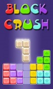 Block Crush QMobile NOIR A2 Game