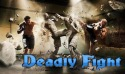 Deadly Fight Android Mobile Phone Game