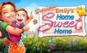 Delicious: Emily's Home Sweet Home G'Five Bravo G9 Game