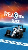 Oris: Reaction Race Android Mobile Phone Game