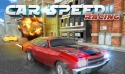 Car Speed Racing Android Mobile Phone Game