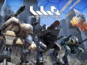 Walking War Robots Android Mobile Phone Game