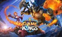 Game Of Kings Android Mobile Phone Game