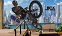 BMX For Boys Android Mobile Phone Game