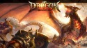 Dragon Bane Elite Android Mobile Phone Game