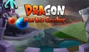 Dragon Marble Crusher Android Mobile Phone Game