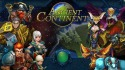 Hero TD: Ancient Continent Android Mobile Phone Game