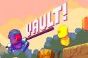 Vault! G'Five Bravo G9 Game