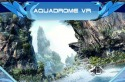 Aquadrome VR Android Mobile Phone Game