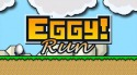 Eggy! Run Android Mobile Phone Game