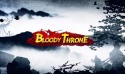Bloody Throne Android Mobile Phone Game