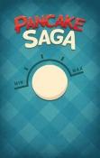 Pancake Saga Android Mobile Phone Game