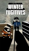 Winter Fugitives Android Mobile Phone Game