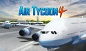 Air Tycoon 4 Android Mobile Phone Game